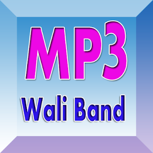 Lagu Band Wali mp3 Populer - náhled