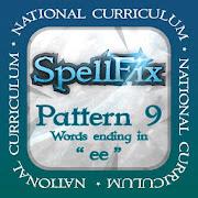 SpellFix Pattern 9 - ee