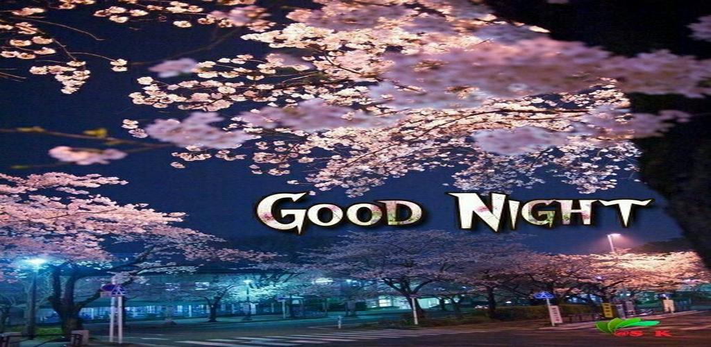 Good night 2019 1 0 Apk Download - com youssefappes