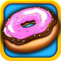 Donut Games icon