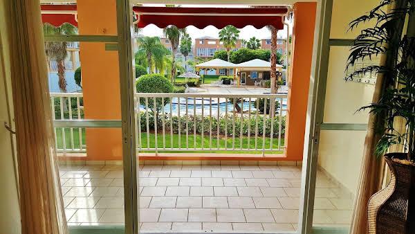 Malibu Beach Luxury Resort Villa