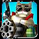 Mad GunZ -  online shooter (game)