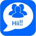 Chatt App icon