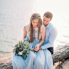 Wedding photographer Maksim Lisovoy (Lisovoi). Photo of 15.08.2015