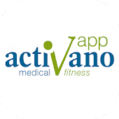 activano medical fitness
