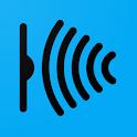 Sensor Data Recorder icon