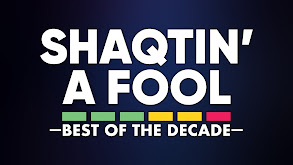Shaqtin' a Fool: Best of the Decade thumbnail