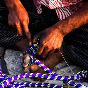 Pushkar_0163.jpg