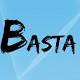 Basta Tradicional (game)