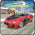 Sports Car Gas Station & Car Wash Simulator   file APK for Gaming PC/PS3/PS4 Smart TV