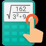 Natural Scientific Calculator v5.9 Premium