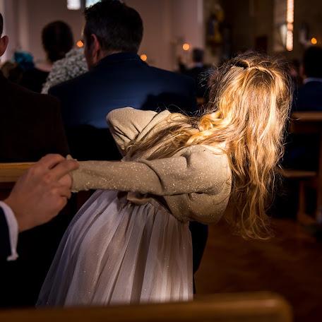Wedding photographer Dan Bold (danbold). Photo of 31.01.2018