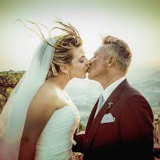 Wedding photographer Francesco Montefusco (FrancescoMontef). Photo of 11.03.2016