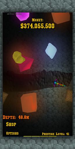 DigMine - The mining simulator game 4.1 screenshots 18