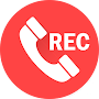 Call Recorder Pro by xenekApps APK icon