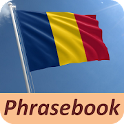 Romanian phrasebook and phrases