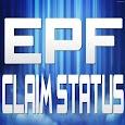 PF Claim Status – EPF India apk