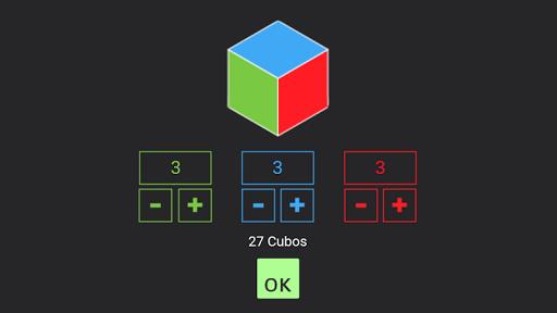 Isocube V2