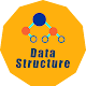 GATE-Data Structure notes for PC-Windows 7,8,10 and Mac