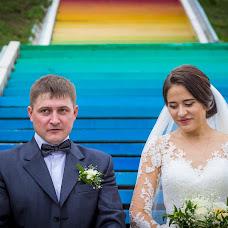 Wedding photographer Petr Skotch (Scotch). Photo of 21.02.2016