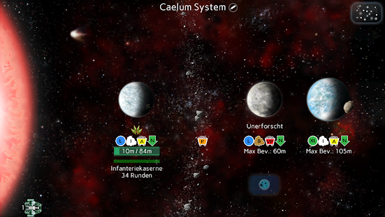 Uciana Screenshot
