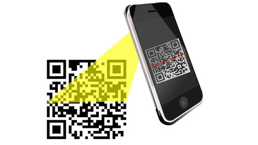 CodeQR launches to provide smartphone users with a secure QR code scanner