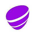 Mitt Telia icon