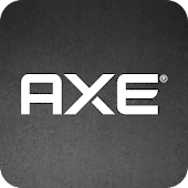 Axe Music Quiz