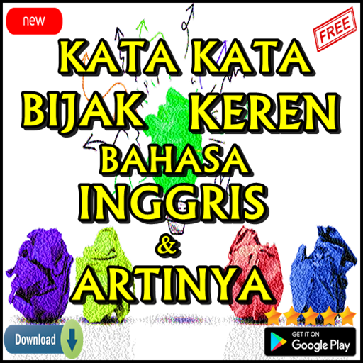 quotes bahasa inggris sind services wikiwear co