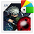 H-Kakashi - theme Xperia™ file APK for Gaming PC/PS3/PS4 Smart TV