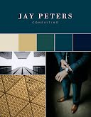 Peters Brand Inspiration - Brand Board item