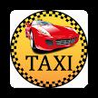 Такси Светловодск APK