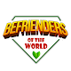 Download The Befrienders – Reality Game for People who Care For PC Windows and Mac