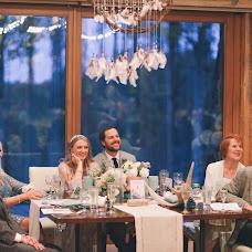 Wedding photographer Jimmy Bishop (gideonphoto). Photo of 11.12.2014