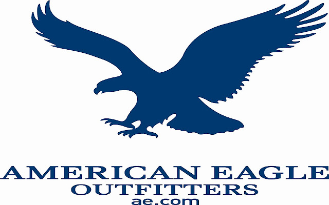 Shop American Eagle Outfitters For Jeans Shirts Shoes And More