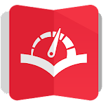 Speed PDF Reader v1.0.1