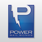Power Bail Bonds