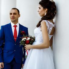 Wedding photographer Aleksandr Kulakov (Alexanderkulak). Photo of 11.05.2018