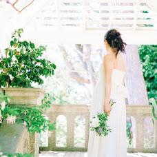 Wedding photographer Pavel Tereshkovec (yourdreamphoto). Photo of 18.09.2014