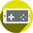 Mobile Game.. file APK for Gaming PC/PS3/PS4 Smart TV