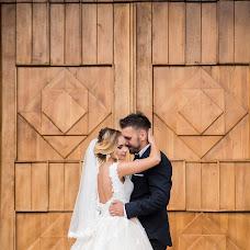 Fotograful de nuntă Cipri Suciu (ciprisuciu). Fotografia din 05.06.2018
