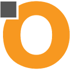 Intouch Mobilsøk icon