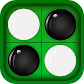 Reversi Online - Othello Turn Based Strategy Games