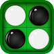 Reversi Online - Othello Turn Based Strategy Games (game)