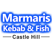 Marmaris Kebab & Fish Bar Castle Hill