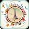 Paris Tourist Guide file APK for Gaming PC/PS3/PS4 Smart TV