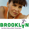 Brooklyn Integrative 1 icon