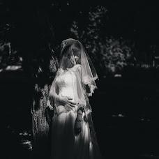 Wedding photographer Dasha Dimovna (Dasha8Dimovna). Photo of 21.09.2015