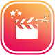 Download Media player HD,video converter and Video Cutter For PC Windows and Mac