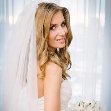 Wedding photographer Oleg Raevskiy (OlegR). Photo of 15.04.2016